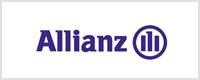 Allianz Towarzystwo Ubezpieczeń SA