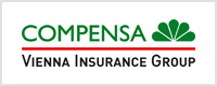 Compensa Towarzystwo Ubezpieczeń SA