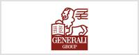 Generali Towarzystwo Ubezpieczeń SA