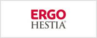 Ergo Hestia Towarzystwo Ubezpieczeń SA
